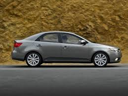 2013 kia forte price photos reviews u0026 features