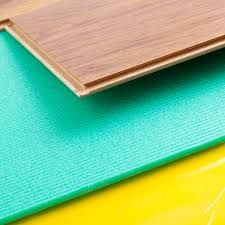 how to cut through subfloor how to choose the right subfloor leveling techniques