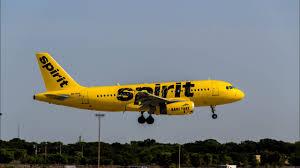 spirit halloween college station passengers fight after spirit airlines cancels flights wftv
