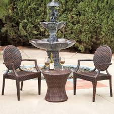patio furniture san diego outdoor wrought iron lounge is also a
