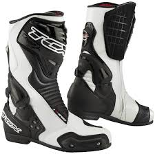 motorcycle boots online tcx x five waterproof motorcycle boots oxtar available to buy