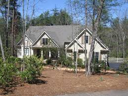 hillside cabin plans 3 bedroom 2 bath cabin lodge house plan alp 096h allplans