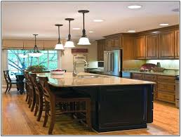 Large Kitchen Islands With Seating Large Kitchen Islands With Seating Kitchen Island Seating