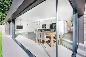 Georgian Home Decor by Modern Studio Apartment Design Scottzlatef Com Gorgeous Together
