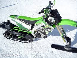 motocross bikes images 2011 snow bike comparison review photos motorcycle usa