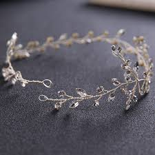 tiara collection popular tiara collection buy cheap tiara collection lots from