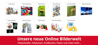 K Hen Online Auf Raten Kaufen Foto Video Sauter