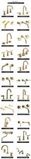 proflo kitchen faucet best 25 brushed nickel kitchen faucet ideas on pinterest