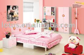 Amazon Furniture For Sale by Pink Upholstered Bed Kids Bedroom Furniture Sets And Purple With