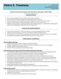 Customer Service Representative Resume Call Center Customer Service Representative Job Description