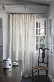 175 best curtains u0026 drapery images on pinterest drapery