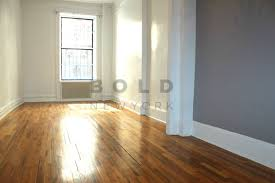 streeteasy 308 east 94th street in yorkville 2a1 sales