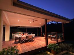 Outdoor Deck String Lighting by Outdoor Deck Accent Lighting The Categorizations Of Outdoor Deck