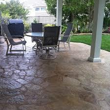 patio designer cover deck u0026 porch enclosure remodeling in la