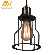 Dining Room Fixtures Popular Copper Fixtures Buy Cheap Copper Fixtures Lots From China