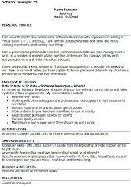Web Developer Resume Example by 100 Bi Developer Resume Business Intelligence Resume Free