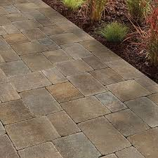 Unilock Holland Stone Buying Guide Pavers At The Home Depot
