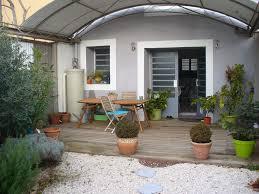 nice loft style house close to avignon sorgues cote d u0027azur