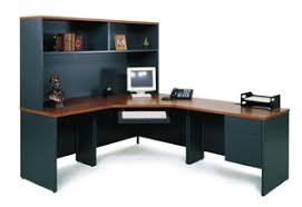 bina office furniture online march 2009