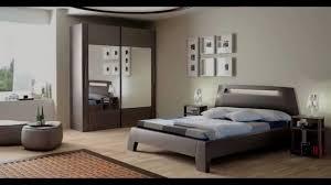 chambre a coucher originale images chambre coucher originale et chambre a coucher moderne garcon