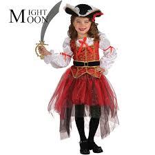 Vampire Halloween Costume Girls Popular Kids Halloween Costumes Vampire Buy Cheap Kids Halloween