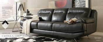 sofia vergara sofa collection fe home design goxxo