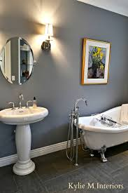 boys bathroom ideas images best benjamin moore purple paint
