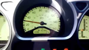 lexus gs400 vsc abs light on turbo lexus gs300 2nd and 3rd gear at 10psi youtube