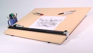 martin universal mxz drawing table art and drafting tables find an art table or drafting table here