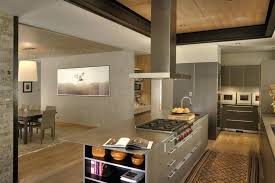 vent kitchen island island cooktop vents image of kitchen island range hoods island