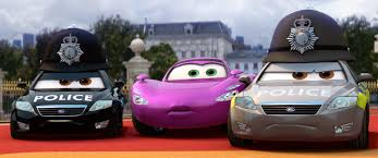 cars movie characters holley shiftwell disney wiki fandom powered by wikia