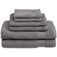 bath towels beach towels white towels bed bath u0026 beyond
