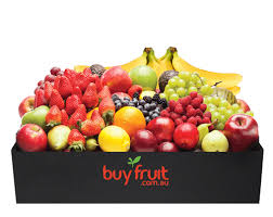 fruit boxes office fruit boxes delivered fresh for a healthy workplace