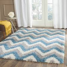 decor kids bedroom decor ideas with navy blue area rug in navy