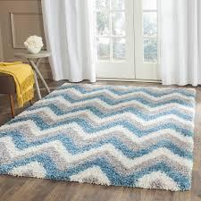 Navy Blue Chevron Area Rug Decor Bedroom Decor Ideas With Navy Blue Area Rug In Navy