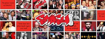 photo booth rental las vegas smash booth las vegas photo booth rentals home