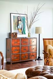 Home Decor Pittsburgh by Home Décor Furnishings U0026 Accessories Interior Design Nj