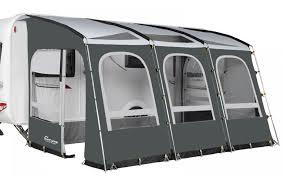390 Porch Awning Starcamp Futura 390 Skylite Caravan Porch Awning