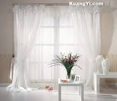 white curtains for bedroom white curtains for the bedroom curtains pinterest white
