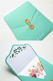 wedding invitations jakarta cempaka surakusumah wedding invitation design work