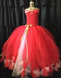 princess elena costume elena tutu dress halloween princess