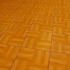 portable floor tile 1x1 ft