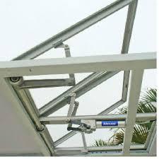 Awning Window Mechanism Greenhouse Automatic Window Opener Window Opening Mechanism Buy