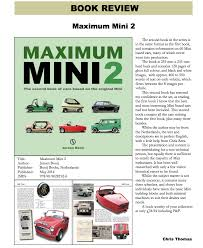maximum mini press reviews