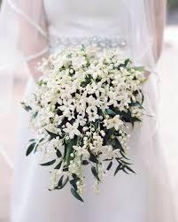 bouquet wedding image result for stephanotis wedding bouquet wedding flowers