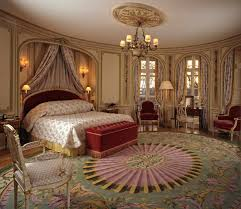 Traditional Bedroom - beautiful traditional bedroom ideas caruba info