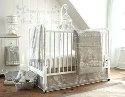 Nursery Crib Bedding Sets Baby Bedding Crib Sets Baby Crib Bedding For Nursery Baby