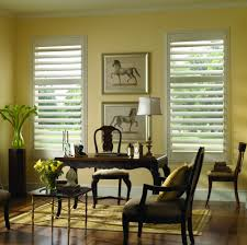 list manufacturers of window blinds lowes buy window blinds lowes