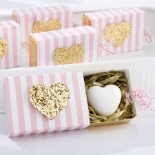 best 25 outdoor wedding favors best 25 soap favors ideas on wedding favours soap