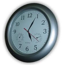 clock simple english wikipedia the free encyclopedia